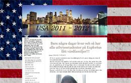 Ewa Töyrä Mendezs blogg