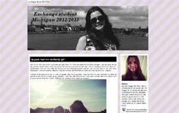 Hanna Thunegards blogg