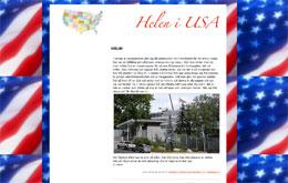 Helen Björks blogg