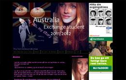 Johanna Anderssons blogg