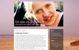 Labolina Spångs blogg