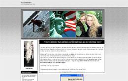 Sofie Odelfelts blogg