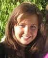 Erika Augustsson