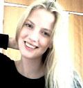 Anna Edström photo