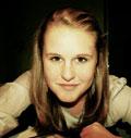 Cecilia Fagerström photo