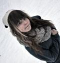 Felicia Wide photo