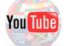 Bst av Youtube