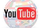 Bäst av Youtube